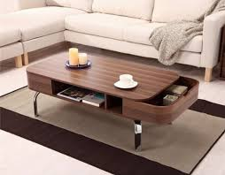 living room table with storage stunning innovative living room table with storage coffee table