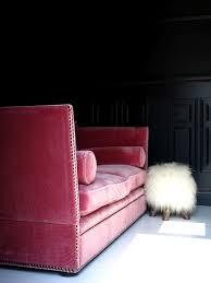 Sofa Interior Design Best 25 Pink Sofa Ideas Only On Pinterest Blush Grey Copper