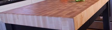 Kitchen Island Or Cart by Best Uses For A Butcher Block Kitchen Island Or Gathering Table