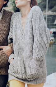 how to knit a sweater knitting patterns for sweaters pdf immediate digital
