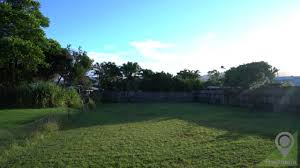 for rent 213 buchan street bungalow cairns qld australia youtube