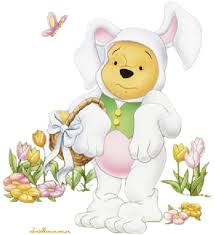 winnie the pooh easter eggs winnie the pooh easter clipart 2015236