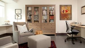 Office Design Ideas For Small Office by Design Therapy A Radical Interior Design Makeover Of Dr Walsh U0027s
