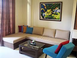 Modern Sofa Philippines Modern Sofa Philippines Brew Home