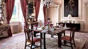 dining room dining room centerpieces dining room decorating