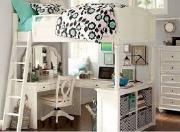Teenage Girl Room Ideas For Small Rooms Teenage Room Designs For - Ideas for a small bedroom teenage