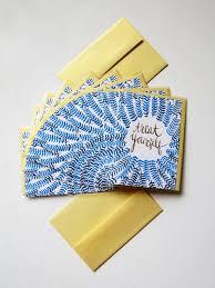 calypso cards u2014 catcoq