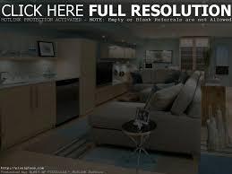 basement designs pictures basement decoration by ebp4