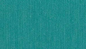 Retro Upholstery Upholstery Fabric Plain Wool Retro By Johanna Nädele