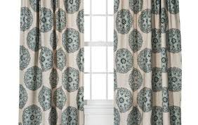 Living Room Curtains Target Interior The Most Best 25 Yellow And Grey Curtains Ideas