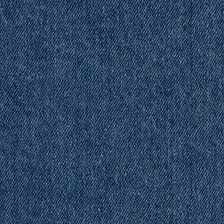 Washing Upholstery Fabric Kaufman Denim 10 Oz Indigo Washed Discount Designer Fabric