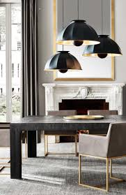 Dining Room Lamps by 111 Best 100 Lighting Ideas For Dining Room Images On Pinterest