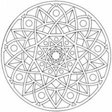 http deco la maison monsite pages mandalas mandalas