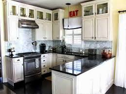 best kitchen paint colors with white cabinets glancing best