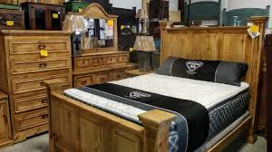 Living Luxuriously For Less by Lumbar Cool Better Mattresses For Way Less Rainsville Al