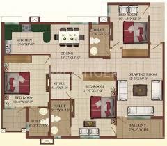 aura avenue in bhago majra mohali price location map floor