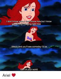 Ariel Meme - 25 best memes about ariel ariel memes