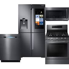 appliances deals black friday black friday sale appliances connection