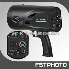 used photography lighting equipment for sale used studio equipment used studio equipment suppliers and
