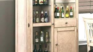Storage Cabinets Kitchen Pantry Broom Storage Cabinet Brilliant Closet Kitchen Pantry Pertaining