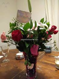 Flowers Same Day Delivery From You Flowers Arrangement Review Feb 13 2017 Pissed Consumer