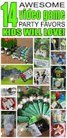 party bus clipart 25 unique kids party bus ideas on pinterest water games summer
