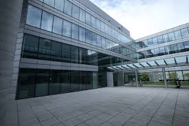 location bureau luxembourg nci luxembourg location bureau luxembourg