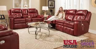 reclining furniture u2013 biltrite furniture leather mattresses