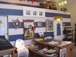 Home Decor Distributors Nautical Themed Decorating Ideas Most In Demand Home Design