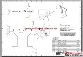 kenworth t800 wiring diagram with schematic images 45445 linkinx com