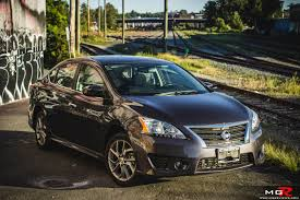 nissan sedan 2014 review 2014 nissan sentra u2013 m g reviews