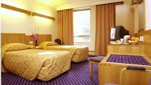 chambre d hote londres centre ville week end à londres hôtel royal national