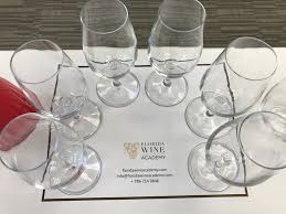 wset course level 1 english florida wine academy
