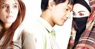 film ayat ayat cinta 1 sinopsis ayat ayat cinta movie watch streaming online