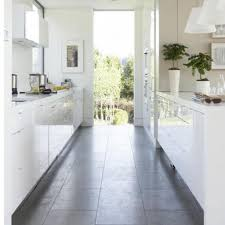 Ideas For A Galley Kitchen by Kitchen Small Galley Set Kitchen Remodel Wonderful With Photos