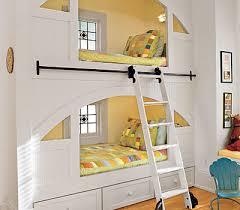 Bespoke Bunk Beds About Us Bespoke Bunk Beds