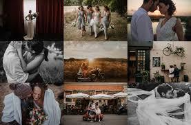mariage carcassonne photographe mariage carcassonne angelo lacancellera photographe