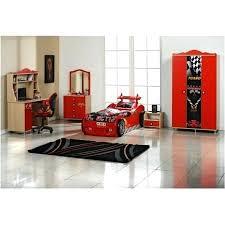 chambre du commerce laval chambre enfant formule 1 lit voiture conforama amacnagement