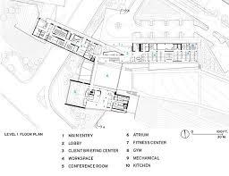 1308 adobe systems utah campus wrns studio 9 jpg 650 500