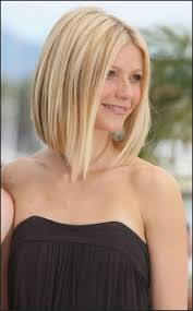 mid length hair cuts longer in front 8 best haircuts images on pinterest hair cut make up looks and