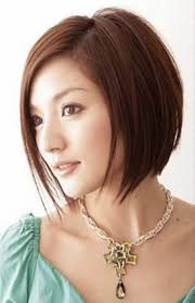 awesome bob haircuts short hairstyles awesome cute bob haircuts for teenage girls