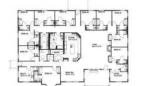large ranch floor plans luxury ranch home floor plans luxurious ranch home european house