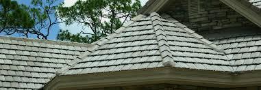 Concrete Tile Roof Repair Tile Roofing Institute