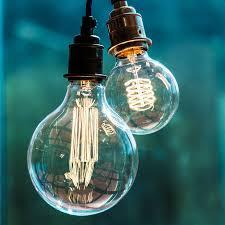 large globe light bulbs traditional filament large globe light bulb traditional light