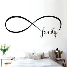 wall ideas hallway family tree collage picture photo wall