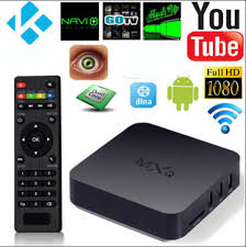 android tv box ott tv box mxq 4k android 7 0 tv box port elizabeth gumtree
