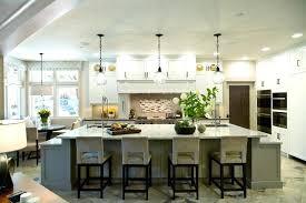 cuisine pas chere et facile meuble cuisine pas cher et facile cuisine pas facile s en pas s