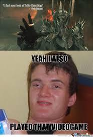 Disturbing Memes - movie memes