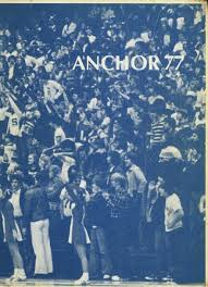 southport high school yearbook 1977 southport high school yearbook online indianapolis in