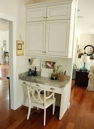 kitchen desk ideas best kitchen desks ideas on desk organization office and nook diy